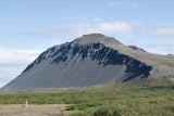 On the road to Snæfellsjökull (3)