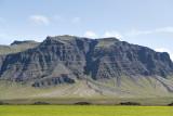 On the road to Snæfellsjökull (4)