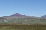On the road to Snæfellsjökull (5)