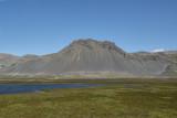 On the road to Snæfellsjökull (6)