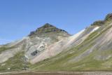 Snæfellsnes Peninsula (2)