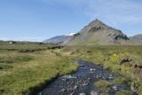 Snæfellsnes Peninsula (3)