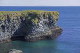 North Atlantic coast (2/8)