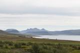 Hvalfjörður fjord