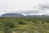 Þingvellir rift valley