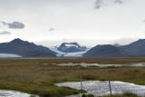 Glaciers (4/4)