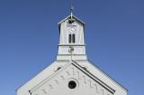 Reykjavík Cathedral
