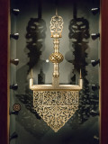 Islamic Art in Copenhagen: The David Collection