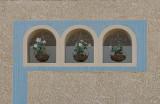 Contemporary Saudi Architecture: Al Fazari Plaza