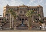 Emirates Palace (hotel)