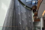 Waterfall, The Dubai Mall