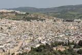 Fes and Its Fascinating Medina