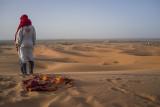 Sahara Desert Experience