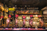Ham-lover's delight!