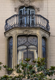 Barcelona windows (2)