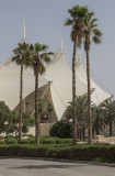 King Fahd International Stadium (4)