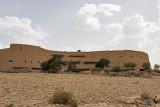 Tuwaiq Palace