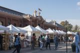 Eastern Market, again