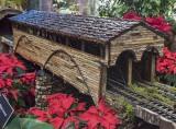 US Botanic Garden Celebration of National Parks, Historic Landmarks