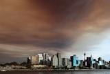 Sydney: Smoke and Mirrors
