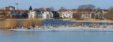 'Heron Island',Kalmar.jpg