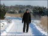 Cold!.jpg