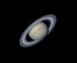 Saturn 05-04-15