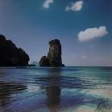 Colourful Thailand