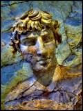 Greek Statues Born in Stone