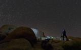Klaas-Milky-Way.jpg