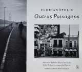 Published Books and Exhibitions