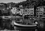 Italy; St Margarita, Rapallo, Venice, Napoli, Pompeii (1981)