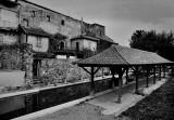 Aurillac, Auvergne (1979)