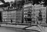 Lyon (2006)