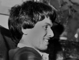 Rick Bleijs (around 1984)