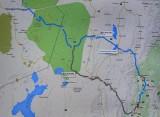Crossing the Andes Mountains: from Salta to San Pedro de Atacama