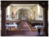 Sint Petr u. Paul Kirche