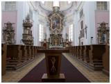 St. Jacob the Apostle church