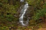 Reedy Branch Falls