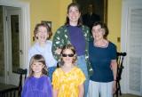 2003 May