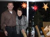 December visit to Heppenheim