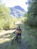 Young's River Loop ride