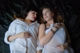 Laurynn et Leia (30).jpg