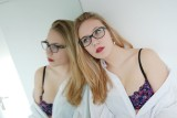 Laurynn et Leia (14).jpg
