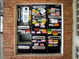 IMGP7650 - Abused boxes.jpg
