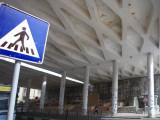 IMGP8330 Hemmat Bridge.jpg