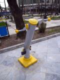 IMGP8635.jpg