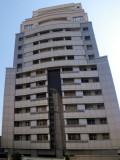 IMGP8875.jpg