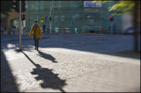 Street photos with Lensbaby......