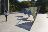 Street photos with Lensbaby # 2......